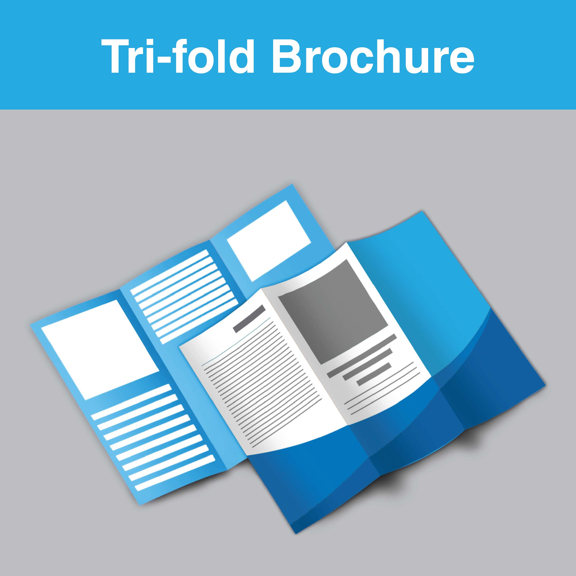 Tri fold brochure sectrix graphic design services it for Tri fold maker